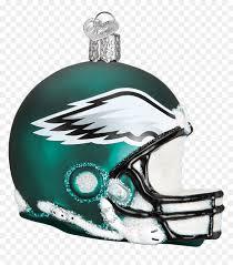 Browse and download hd philadelphia eagles helmet png images with transparent background for free. Transparent Philadelphia Eagles Png New Falcons Helmet New Vs Old Png Download Vhv