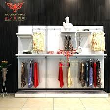 store display furniture. Retail Clothing Store Furniture For Display In Reception Desks From On .
