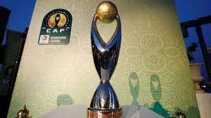 صحافة نت | تونس يتقدم بطلب استضافة نهائي دوري أبطال أفريقيا بشكله الجديد