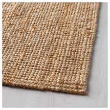 awesome flat woven rugs 0443841 pe594573 s5 jpg sydney wool uk cotton ikea design