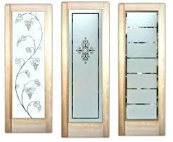 frosted glass folding closet doors bifold canada bathroom door exterior decorating excellent