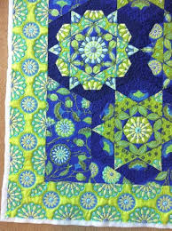 100 best Kaleidoscope quilts images on Pinterest | Kaleidoscope ... & Kaleidoscope Adamdwight.com