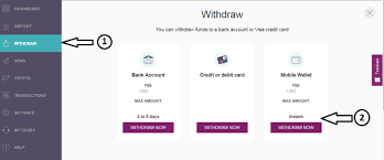 Mpesa Withdrawal Chart How To Withdraw Money From Olymp Trade To Mpesa Via Skrill