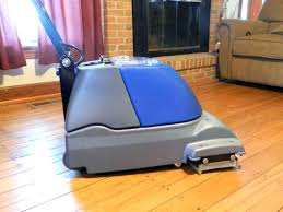 hardwood floor cleaning machine hardwood floor cleaning machine hardwood floor cleaner machine on unique nice cleaning