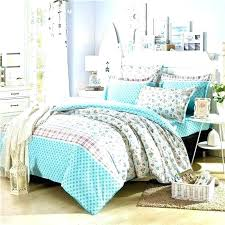 king size duvet cover dimensions king size duvet covers cover dimensions do king size duvet cover