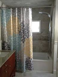 collection in curtains 74 inches long designs with shower curtains 74 inches long shower curtain liner