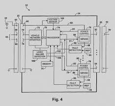 inspirational of pollak pa66 md40 wiring diagram 31 images wiring pollak trailer wiring diagram at Pollak Wiring Diagram