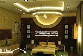 false ceiling lighting. Modern Suspended Ceiling Lights For Bedroom False Lighting Ideas