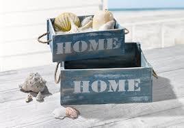 Maritime Deko Ideen Für Ihr Zuhause Verwirklichen