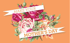 Mothers Day Cards For Mom Camana Bay