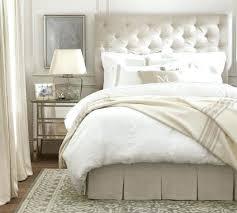 Bedroom Inspiration Pinterest Bedrooms Ideas Mood Boards Bedroom