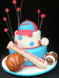 519 Best Sports Cakes Images In 2019 Basketball Basketball Cakes