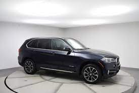 Used Bmw X5 For Sale In Des Moines Ia Bmw Of Des Moines