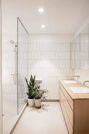 modern white bathroom ideas. Full Size Of Bathroom:restroom Ideas Bathroom White Paint Wall Tiles Large Modern