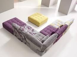 corner furniture for living room. Low-seating-living-room-furniture-ideas-fama-7. Corner Furniture For Living Room
