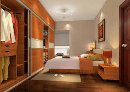 For Bedroom Wardrobes For Bedroom