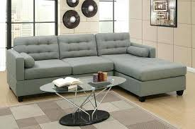 sectional sofa with nailhead trim sectional sofa with trim fresh gray sofa with trim for gray sectional sofa with nailhead trim gray