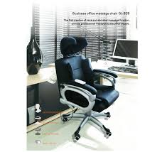massage chair for desk. perfect office chair massage with additional home design ideas for desk k