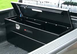 Pickup Bed Storage Box Box Pickup Bed Side Storage Box – moztach.com