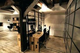 office furniture ideas decorating. Modern Home Office Ideas Decorating With Decoration Rustic Decor Offices  Furniture Cha . E