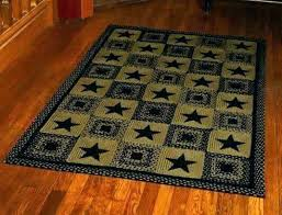 french country style area rugs impressive wool s