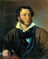 Пушкин Капитанская дочка Пропущенная глава краткое содержание  Пушкин Выстрел
