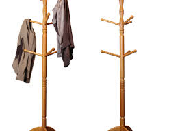 Discount Coat Racks Coat Racks stunning wooden standing coat rack Wood Coat Racks 42