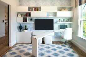 best furniture for studio apartment. Best Furniture For Tiny Apartments Small Living Spaces Studio Apartment  Make Your Place Elegant By Stylish D