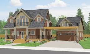 design your own house plans. Unusual Ideas 1 App To Design Your Own House Designing Home Plans With For Free W