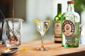 Make dinner tonight, get skills for a lifetime. 10 Best Malibu Martini Recipes Yummly