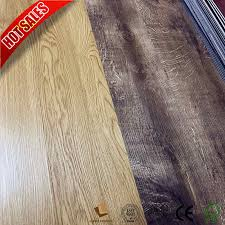 china teak texture discontinued allure vinyl plank flooring china pvc floor vinyl floor