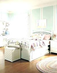 white teenage bedroom furniture. Furniture For Teenage Girl Bedrooms Teen Girls Bedroom Little White