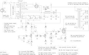 d i y 5f2 champ princeton clone 2013 t hallenbeck 5f2 clone schematic