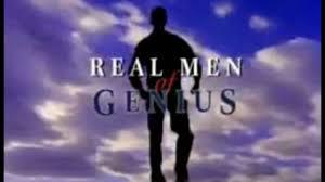 Bud Light Present Real Men Of Genius Commercials Bud Light Real Men Of Genius Part 7 Youtube