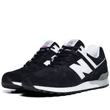 new balance for men. fashion new balance m576dnw suede uk navy white mens shoes for men