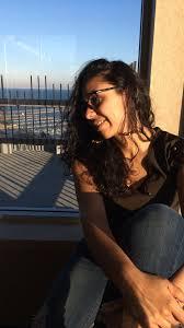 Apa Member Interview Stephanie Rivera Berruz Blog Of The Apa