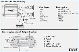 deh p3700mp wiring diagram wagnerdesign fasett info Pioneer Deh 17 Wiring-Diagram deh p3700mp wiring diagram wagnerdesign