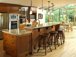 beautiful kitchen island with bar seating best kitchen island seating ideas  on kitchen island with seating