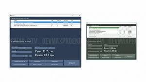 Архив Курсовые по программированию c web Базы данных на заказ  Курсовые по программированию c web Базы данных на заказ Киев изображение 2