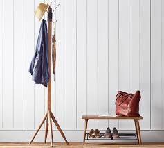 Home To Office Solutions Coat Rack Lucy Coat Rack Pottery Barn 43