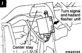 2000 mitsubishi eclipse speaker wiring diagram images diagram as 2000 mitsubishi eclipse speaker wiring diagram images diagram as well in addition 2008 toyota yaris diagram engine galant stereo wiring diagram car
