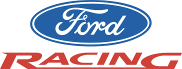 ford racing logo vector. Plain Logo FORD RACING Logo Vector For Ford Racing Logo Vector
