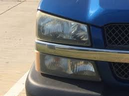 2006 Chevy Silverado Bulb Chart 2003 2006 Chevrolet Silverado Headlight Bulb Replacement