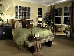 pictures for master bedroom wall. master bedroom with brown color accents and wood wall art pictures for