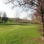 Buena Vista Golf Course in West Hartford, Connecticut, USA | Golf ...