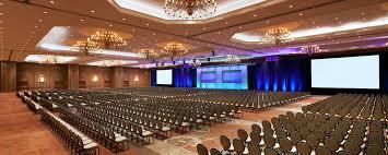 House Of Blues Dallas Cambridge Room Seating Chart Dallas Meeting Conference Rooms Sheraton Dallas Hotel