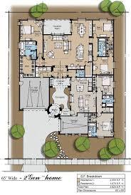 modern multi family house plans awesome 2198 best floor plans images on of modern multi