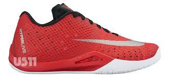 nike shoes 2016 basketball. the nike hyperlive is nike\u0027s newest basketball sneaker shoes 2016