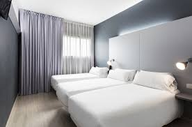 Hotel Sidorme Mollet Cheap Accommodation In Barcelona Mollet Del Vallas