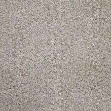 home decorators collection carpet carpet carpet tile the